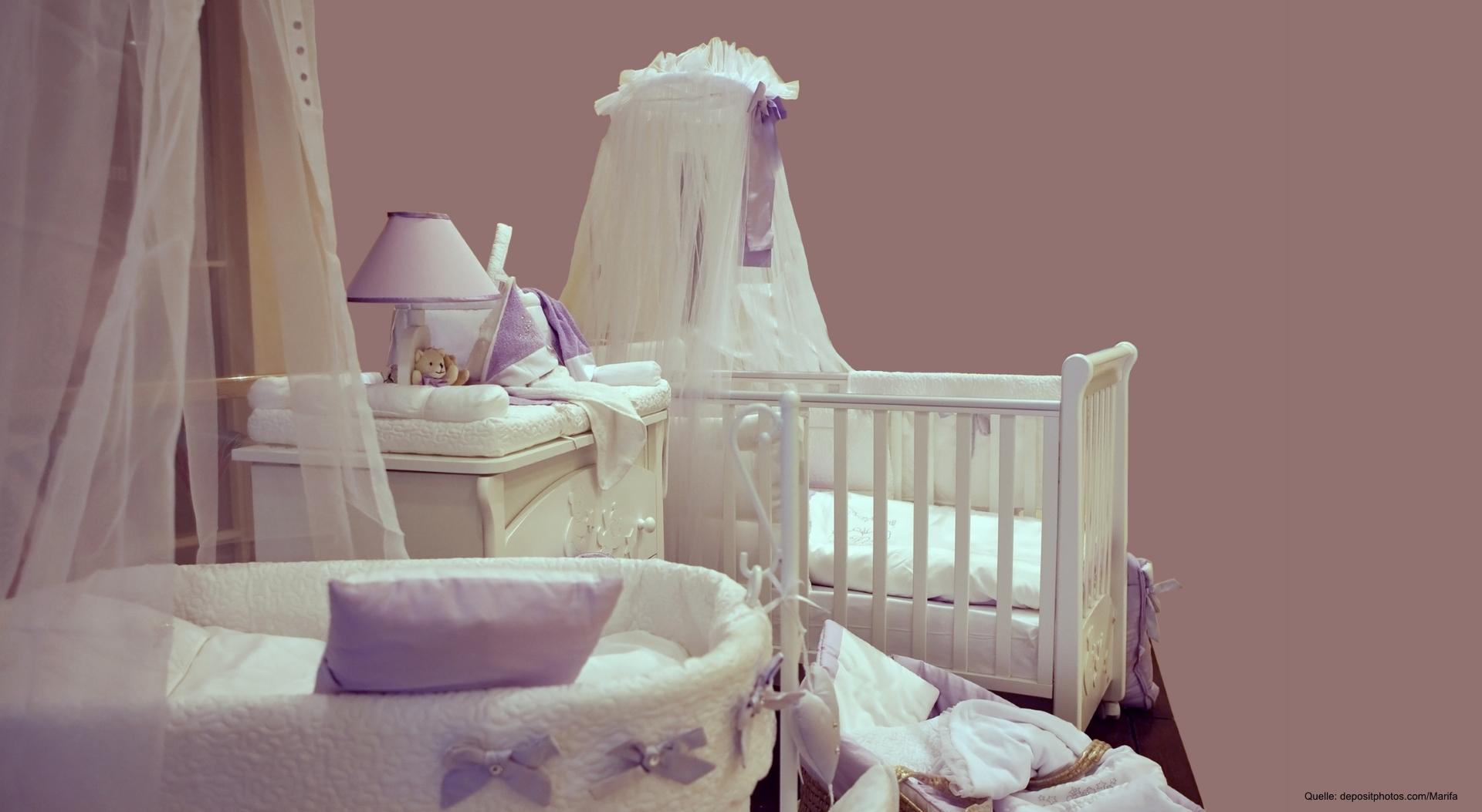 ▷ risikofaktoren plötzlicher kindstod deine baby ausstattung