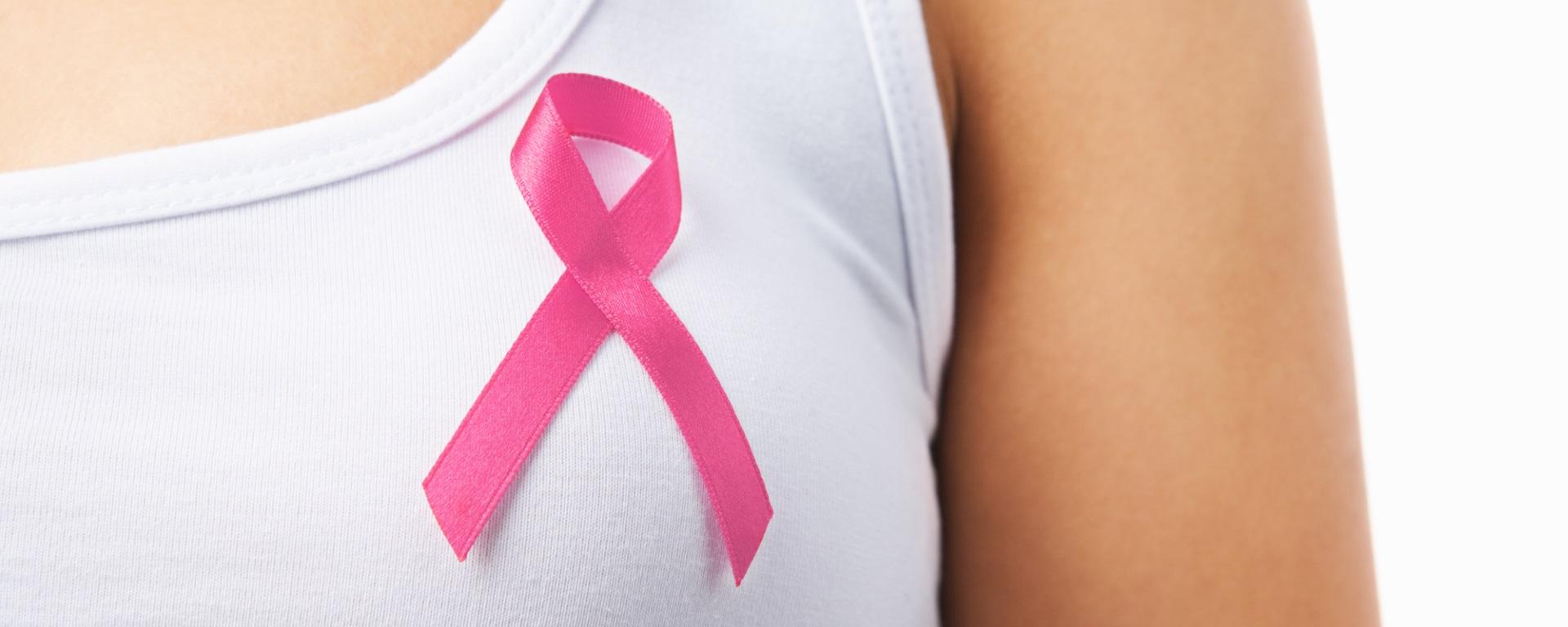 Mediterrane Ernährung kann das Brustkrebsrisiko senken