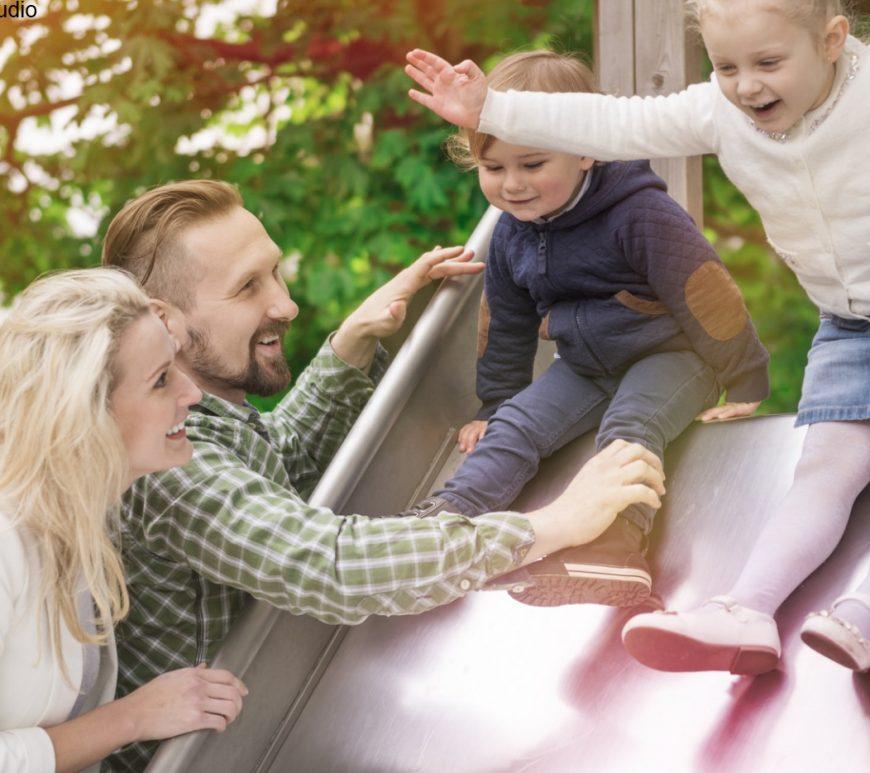 Neuregelung der Elternzeit: Flexiblere Modelle für mehr Vereinbarkeit