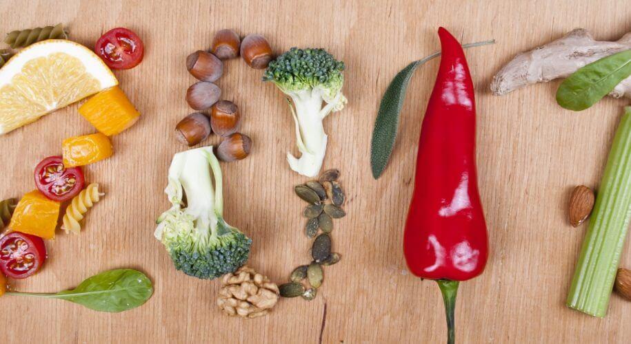 Exotisches Gemüse – Food Trend Jackfruit