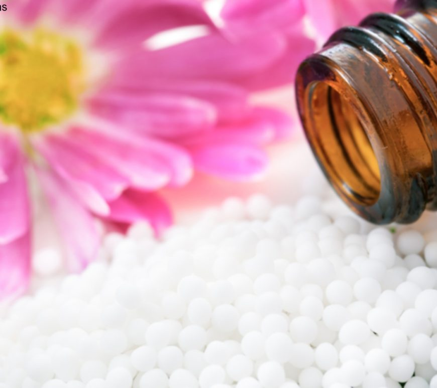 Globuli-Alternativmedizin-Homöopathie