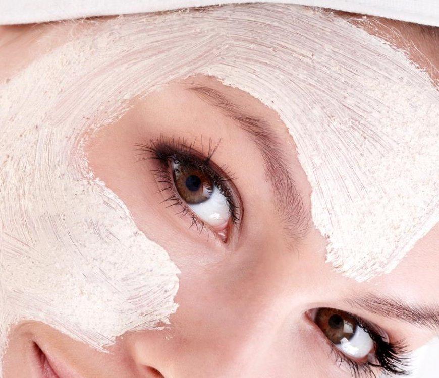 Richtige Hautpflege in der Schwangerschaft
