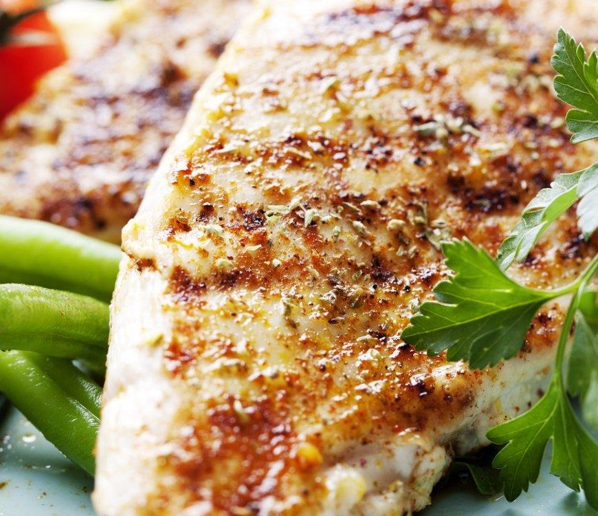 Ketogene Diät: Fast keine Kohlenhydrate