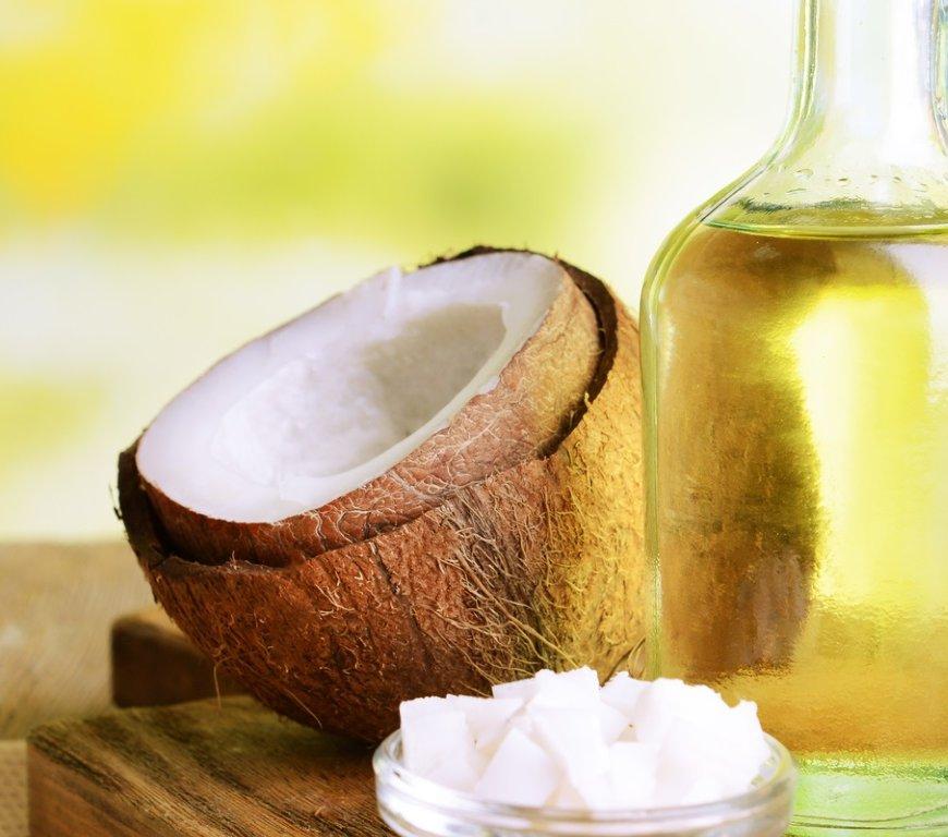 Pflege-Hype Kokosöl – ein Beauty Wunder?