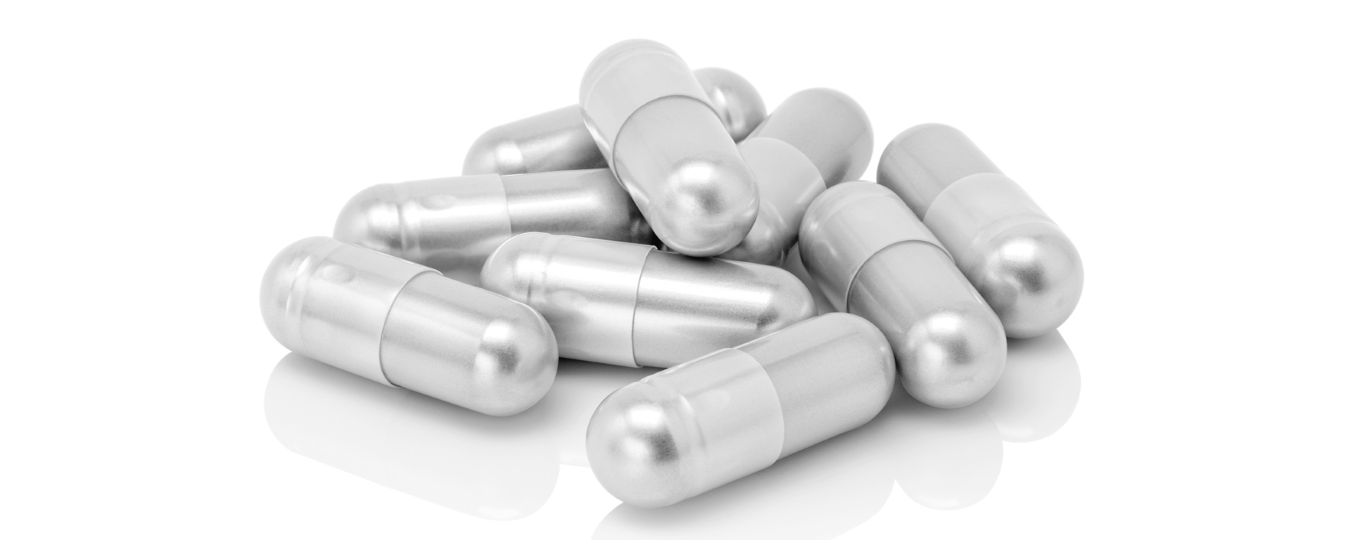 Kolloidales Silber – Wundermittel oder fauler Zauber?