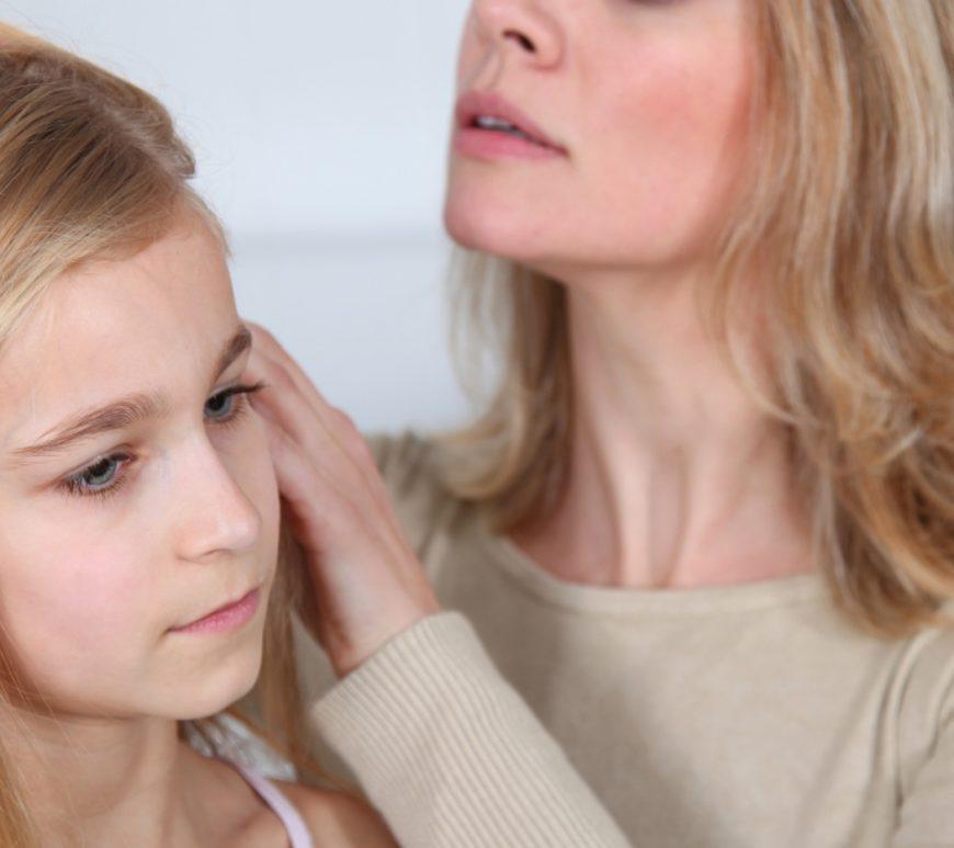 Kopfläuse – lästig, aber ungefährlich