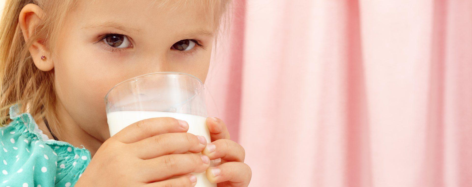 Entstehung Osteoporose in jungen Jahren Vorsorgen