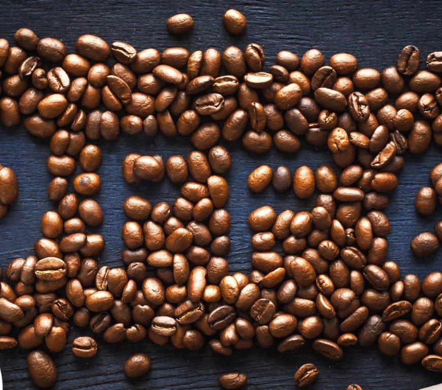 Länger Leben durch Kaffee