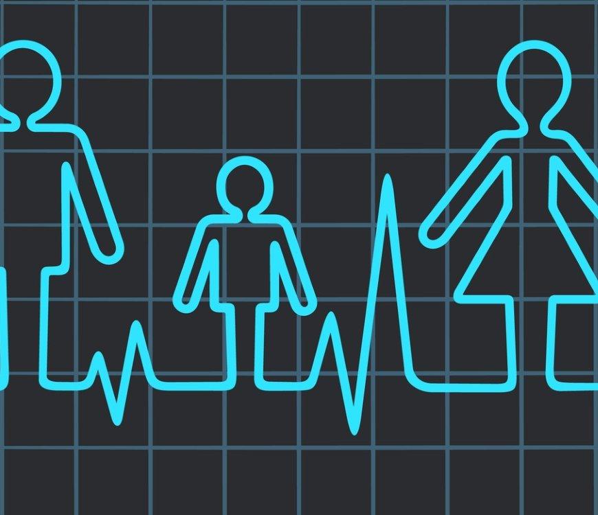 Beschwerde gegen Krankenkassen