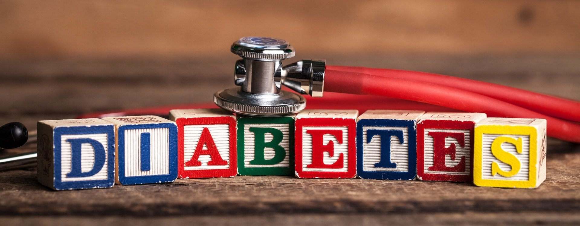 Wenn Diabetes uns überfordert