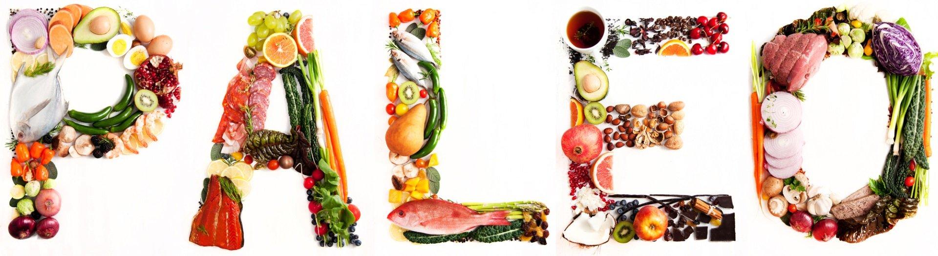 Paleo-Ernährung: Was steckt dahinter?