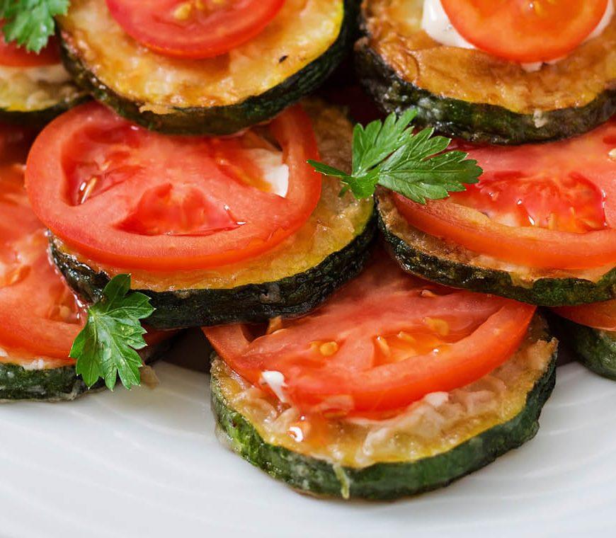 Einseitige Ernährungsformen: Frutarier, Rohköstler und Puddingvegetarier