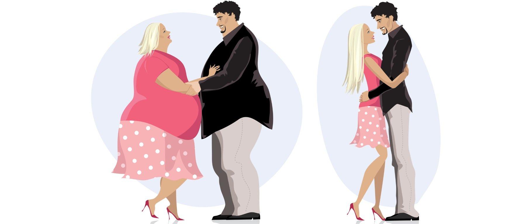 Was ist das gesetzliche Alter für Dating in illinois